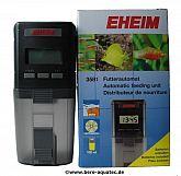 EHEIM Futterautomat