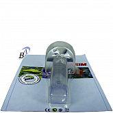 EHEIM Pumpenrad 50Hz f. Filter 2080, 2180 (1200XL/T)