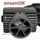 EHEIM streamON+ 2000 Strömungspumpe (Aquarium 35-200 l)