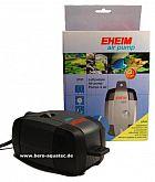 EHEIM air pump 100 (max. l/h) LuftpumpenSet, regelbar, 1 Ausgang