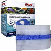 EHEIM Filtermedienset 2617710 1xMatte 4xVlies für Außenfilter professionel 4+