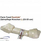 Farm Food Zahnpflege Knochen L (33-35 cm)
