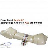 Farm Food Zahnpflege Knochen XXL (48-50 cm)