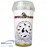 Farm Food Trainers® Rinderherz 250 ml