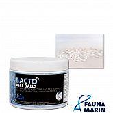 Fauna Marin Bacto Reef Balls 500 ml