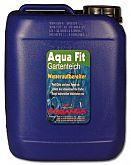Femanga AquaFit Wasseraufbereiter GT 5.000 ml