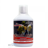 Femanga Humin Aktiv 500 ml