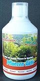 Femanga Pflanzen Aktiv Kompostierer 1.000 ml