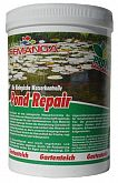 Femanga Pond Repair WasserOptimierer 10 kg