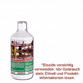 Femanga Fadenalgen Stopp Speed GT 1.000 ml