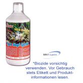 Femanga Algen Stopp Spezial 1.000 ml