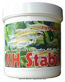 Femanga KH-Stabil Wasseraufhärter 300 ml