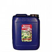 Femanga Spurenelemente 5.000 ml