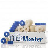 Filtermaster BigPack Set 1 Filtermedienset