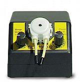 GroTech SLD 1800.3 Dosierpumpe