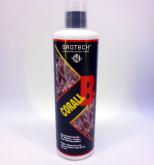 GroTech Corall B Spurenelemente 500 ml