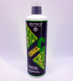 GroTech Corall C Spurenelemente 500 ml