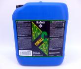 GroTech Corall C Spurenelemente 5.000 ml