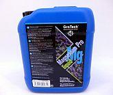 Grotech Magnesium pro liquid 5.000 ml