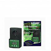 HOBBY pH-Control eco – pH-Regler
