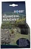 HOBBY Klingenmagnet Jumbo