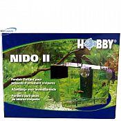 HOBBY Ablaichkasten Nido II