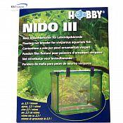 HOBBY Ablaichkasten Nido III