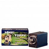 HOBBY Futterautomat Toppy