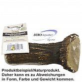 Hunde Hirsch Geweihkauknochen M