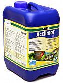 JBL Acclimol 5.000 ml