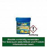 JBL AlgoPond Direct Algenmittel 1 kg