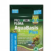 JBL AquaBasis plus 5.000 ml