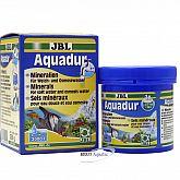 JBL AquaDur 250 g