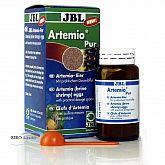 JBL ArtemioPur ArtemiaEier 40ml