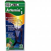 JBL Artemio1 Brutbehälter, Erweiterung f. ArtemioSet