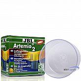 JBL Artemio2 Auffangbehälter f. Lebendfutter