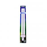 JBL UV-C Ersatzlampe 11W G23 Sockel