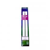 JBL UV-C Ersatzlampe 18W 2G11 Sockel