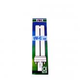 JBL UV-C Ersatzlampe 5W G23 Sockel