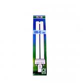 JBL UV-C Ersatzlampe 9W G23 Sockel