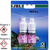 JBL CO2 Direct Reagens Refill
