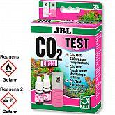 JBL Test-Set CO2 Direct