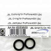 JBL CO2 O-Ringdichtung für m-System