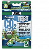 JBL CO2-pH Permanent Test-Set 2