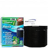 JBL PhosEx ultra Filtereinsatz f. CP i80, i100, i200