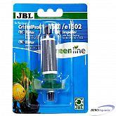 JBL CP e1501, e1502 Rotor Ersatzteilset
