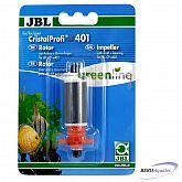 JBL CP e401, e402 Rotor Ersatzteilset