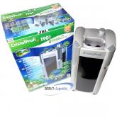 JBL CristalProfi e1901 greenline Außenfilter (Aquarien 300-800 l)