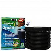JBL ClearMec Filtereinsatz f. CristalProfi i60, i80, i100, i200