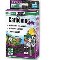 JBL Carbomec activ Hochleistungs-Aktivkohle 800 ml